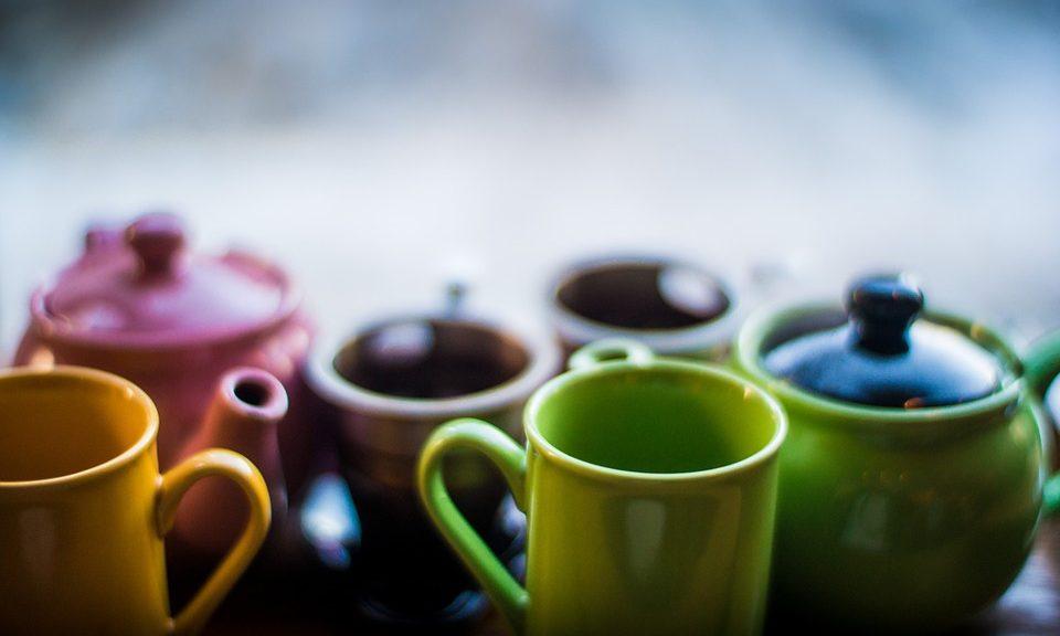 tea-cups-264343_960_720